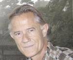 Mark Sweet