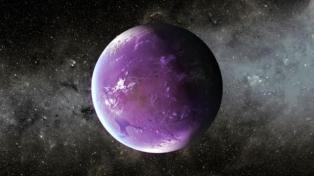 terri-planet