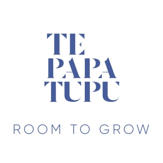 TPT-Room-to-Grow-Blue